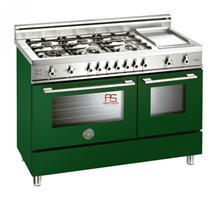 תנור משולב כיריים X1226GMFEVE - Aristo Shop