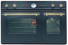 תנור בנוי D900NMP