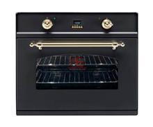 תנור בנוי  700CMP