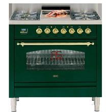 תנור משולב PN90 - Aristo Shop