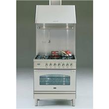 תנור משולב PN80 - Aristo Shop