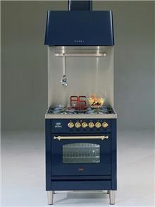 תנור משולב PN70 - Aristo Shop