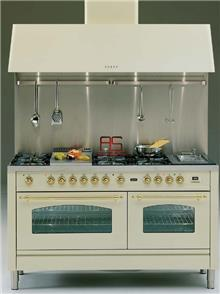תנור משולב PN150 - Aristo Shop