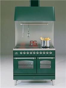 תנור משולב PDN100