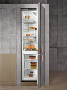דלת דקורטיבית למקרר DPRST