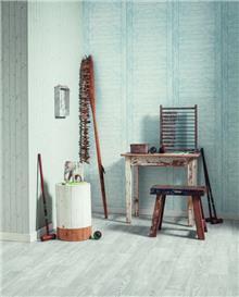 טפט מרשים לקיר - מעודד צבעים