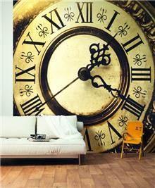טפט שעון