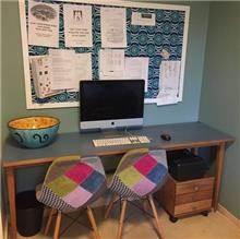 שולחן מחשב - יניב פשפשים