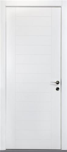 דלתות בציפוי אפוקסי - La Casa