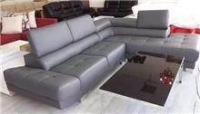 ספה פינתית יוקרתית