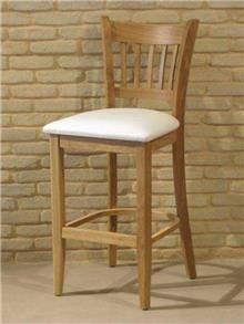 כיסא בר אלגנטי
