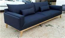 ספה תלת מושבית רובן
