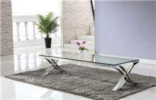 שולחן סלון ניקו 120