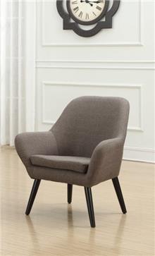 כורסא מריה חום