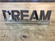 שלט מראה DREAM - Besto
