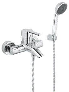 סוללה לאמבטיה 32273000 - טאגור סנטר