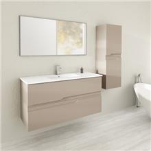 ארון אמבטיה תלוי רומי - טאגור סנטר