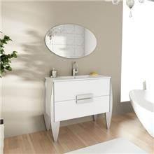 ארון אמבטיה מונח ארמני - טאגור סנטר