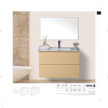 ארון אמבטיה תלוי אוסקר - טאגור סנטר