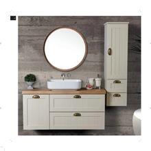 ארון אמבטיה תלוי ליאור