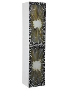 ארון שירות ברקת יהלומים 6330w18 - טאגור סנטר