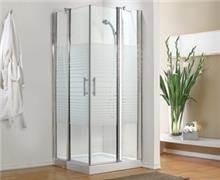 מקלחון חמת אורן 4 - טאגור סנטר