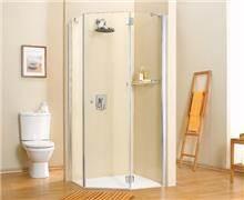 מקלחון חמת LC3/LC4