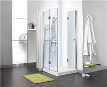 מקלחון חמת אילן 4 - טאגור סנטר
