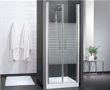 מקלחון חמת אורן 1 100-115  - טאגור סנטר