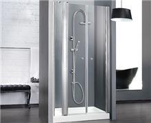 מקלחון חמת QF8 - טאגור סנטר