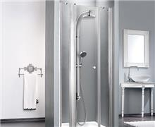 מקלחון חמת QF3/QF4 - טאגור סנטר