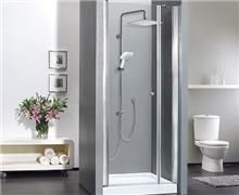 מקלחון חמת QF1 - טאגור סנטר