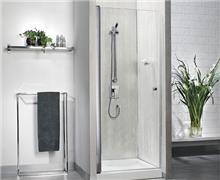 מקלחון חמת QF  - טאגור סנטר