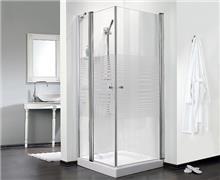 מקלחון חמת QP8 - טאגור סנטר