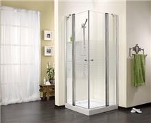 מקלחון חמת QP4 - טאגור סנטר