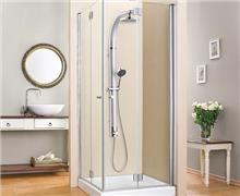 מקלחון חמת דקל 4 - טאגור סנטר