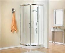 מקלחון חמת צאלון מעוגל - טאגור סנטר