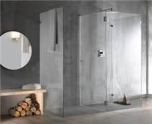 מקלחון חמת יקינתון - טאגור סנטר