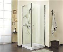מקלחון חמת QP1 - טאגור סנטר