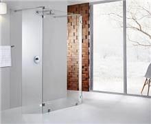 מקלחון חמת סחלב
