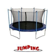 טרמפולינה 3.0 מ´ 10 פיט JUMPING