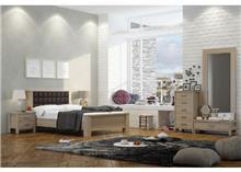 חדר שינה רומא - ספקטרום