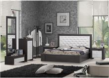 חדר שינה נוואדה
