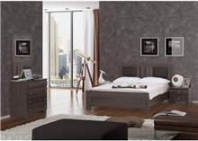 חדר שינה אור