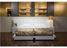 חדר שינה ג'ולייה