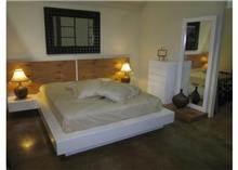 חדר שינה אפרודיטה