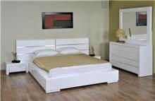 חדר שינה valensia