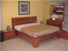 חדר שינה בר - ספקטרום