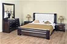 חדר שינה זינה