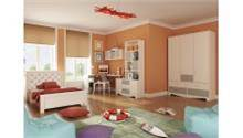 חדר ילדים קומפלט קלאסיקו - ספקטרום